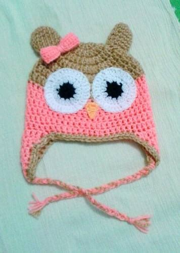 gorros tejidos en crochet para bebes de animalitos 2016 gorros en crochet para bebes en forma de animales