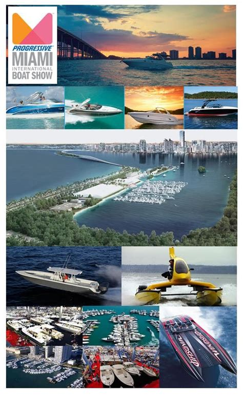 miami boat show moving 13 best 2016 trade show usa images on pinterest