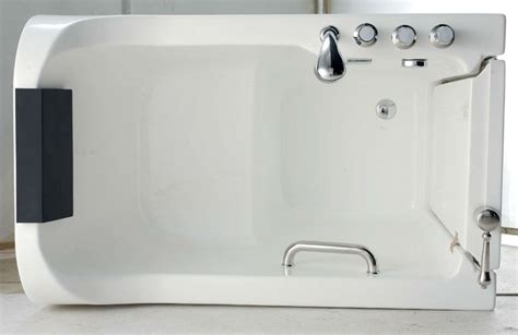 Disabled Bathtubs by Handicapped Bathtub For Disabled Portable Bathtub For