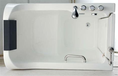 handicapped bathtub for disabled portable bathtub for