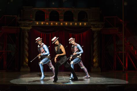 what is a swing in a broadway show the time is now to see this extraordinary pippin revival