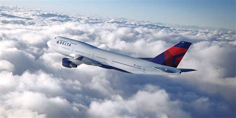 Delta Miles Redeem Gift Cards - now for the fun part starwood preferred guest