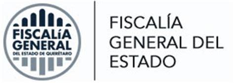 fiscalia foros seguridad social constancia de no fiscal 237 a general del estado de quer 233 taro m 233 xico