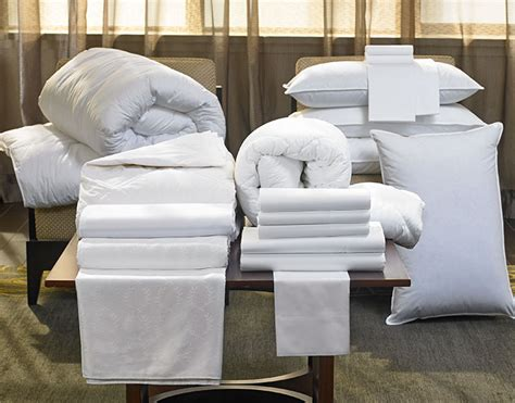 Sheraton Bedding by Deluxe Bed Bedding Set Buy Exclusive Hotel Sheet Sets