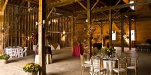 wedding venues west the west monitor barn weddings get prices for wedding