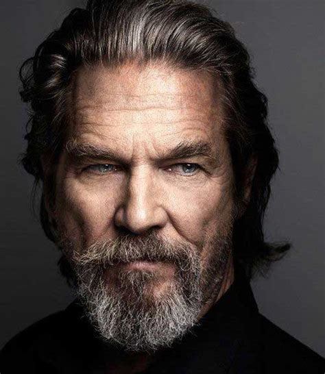 facial hair styles for older men with graying hair 20 cool men medium hairstyles mens hairstyles 2018