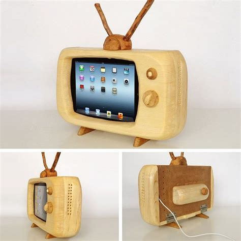 diy docking station best 25 wood docking station diy ideas on pinterest