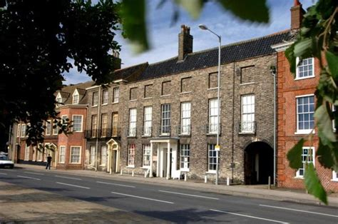 lacons brewery museum and shop great yarmouth england