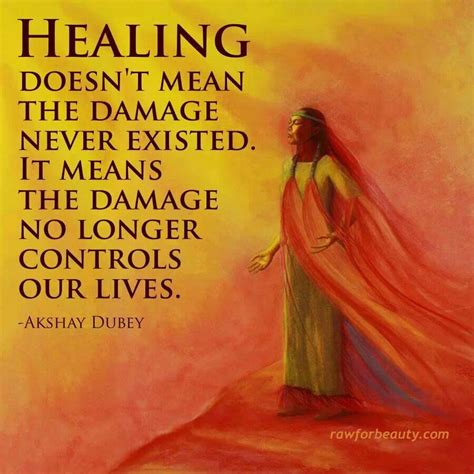 and healing healing quotes quotesgram