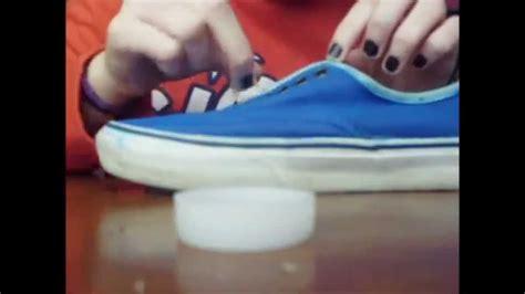 decorar zapatos con marcadores diy pinta tus zapatillas youtube