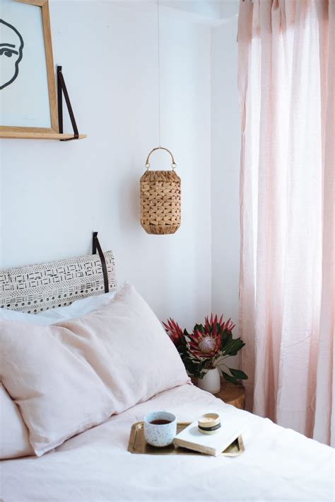 diy linen curtains diy linen curtains no sewing required a pair a spare