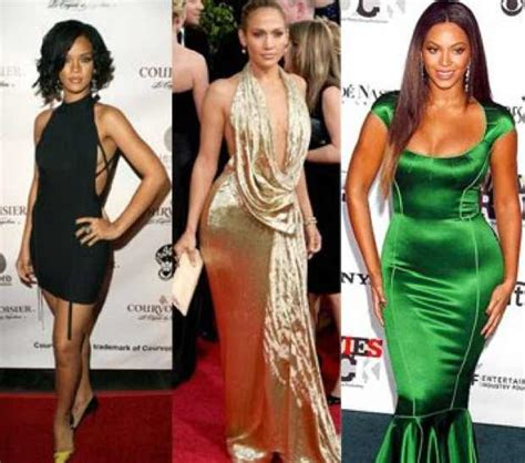 pear shaped celebrities styling tips how to dress to flatter your body type