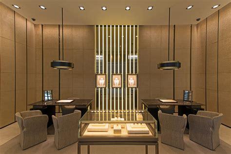 pomellato negozi pomellato nuova apertura a istanbul fashion times