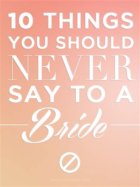 6 Things You Must Never Say To A Heartbroken Person by 17 Best Images About Advice On Wedding Venues