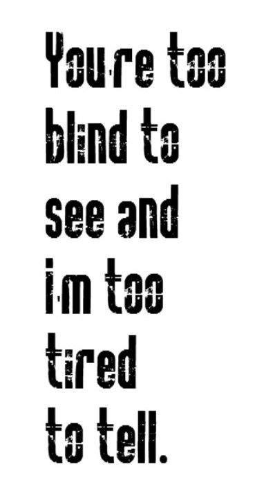 Seether - Plastic Man   Music quotes, Lyric quotes