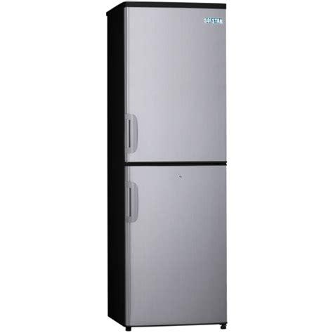 refrigerateur avec tiroirs congelation r 233 frig 233 rateur combin 233 solstar 330 litres avec 4 tiroirs