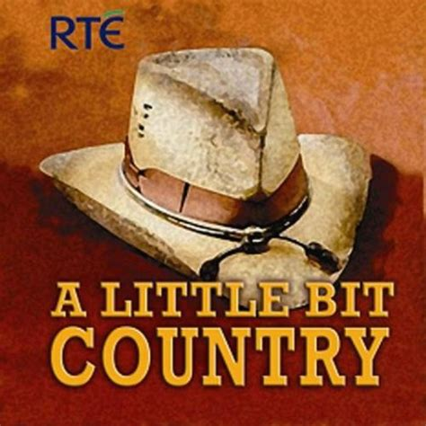 country music cd 9 best images of country cd covers country music album