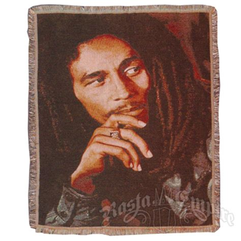 bob marley comforter bob marley rasta reggae themed blankets bedding and