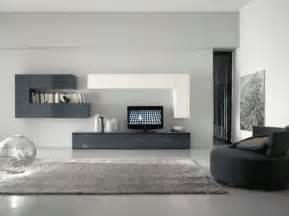 Wohnwand Grau Hochglanz by Ikea Wohnwand Best 197 Ein Flexibles Modulsystem Mit Stil