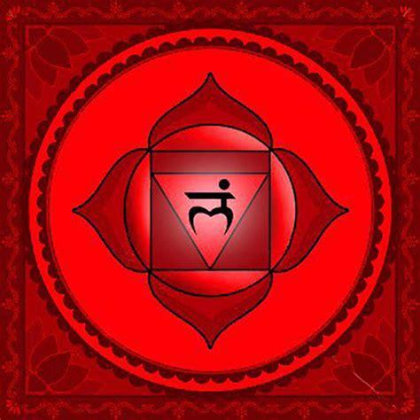 lade kundalini meditar en el sonido de los chakras shurya