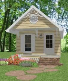 Mother In Law Cottage Kits by Small Guest House On Pinterest Guest Houses Cute