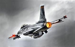 f 16 fighting falcon hd wallpapers military wallbase