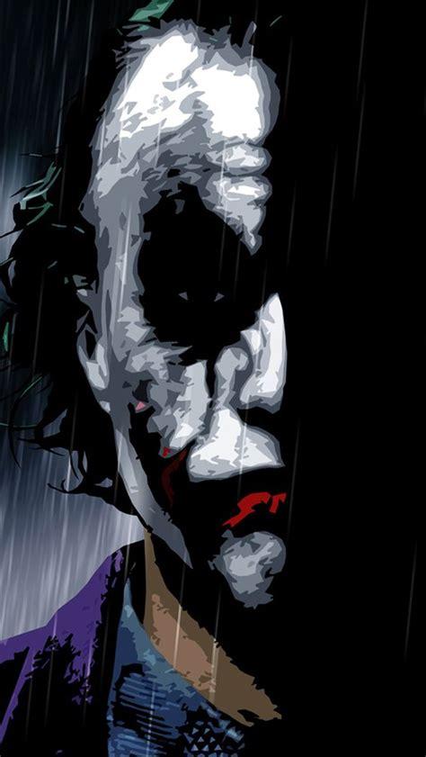 wallpaper for iphone joker iphone 5 wallpaper jokers and joker batman on pinterest