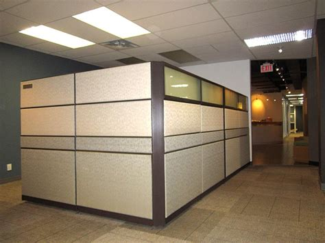 smart office furniture engineering company smart office furniture