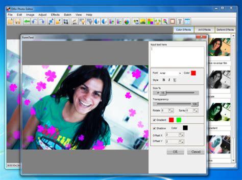 tattoo photo editing software edit photos effects custom design tattoo artist image