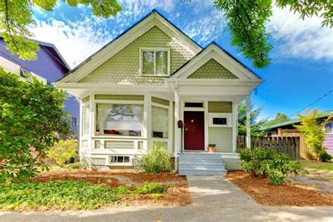 green house color exterior painting minneapolis painting company