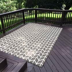 Outdoor Rugs For Deck Outdoor Carpeting For Decks Carpet Vidalondon