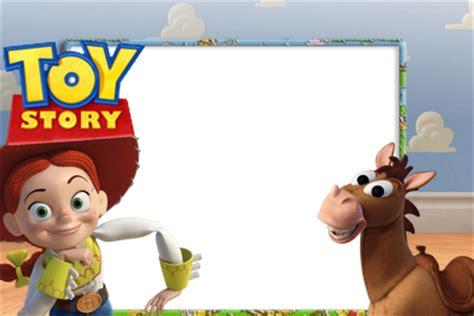 imagenes infantiles toy story jessy la vaquerita en png y excelente calidad para edici 211 n