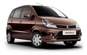 Maruti Suzuki Cars And Prices Maruti Suzuki Cars Prices Reviews New Maruti Suzuki Cars