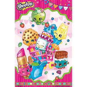 Candy Themed Bedroom Shopkins Big Bedroom Poster Party Supplies Canada Open A