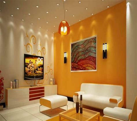 best colors for living room picture 6 of 11 help need paint color for great room