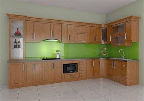 muebles de cocina modernas fotos de muebles de cocina planos de casas modernas