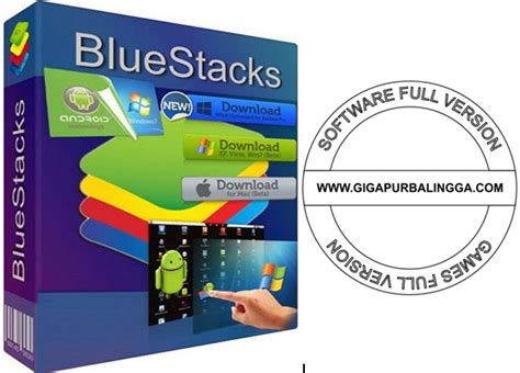 bluestacks berat bluestacks 3 0 1 with ics 4 0 4 bbm android ready