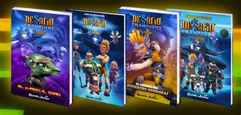 libros de adolescentes en gandhi tu tienda virtual productos desaf 237 o chions sendokai desaf 237 o chions