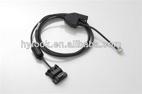 Mesin Edc Ingenico ingenico ipp320 ipp 350 serial pinpad cable buy ingenico