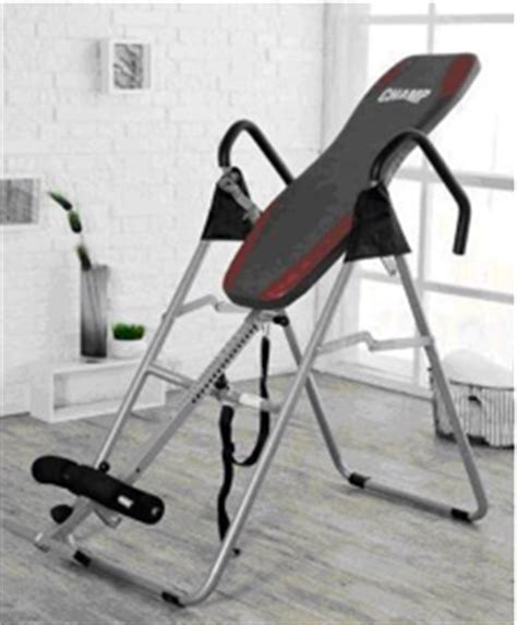 ch it8070 review goal weight