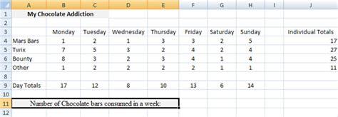 excel 2007 date format day of week week function excel 2007 how to use the excel weeknum