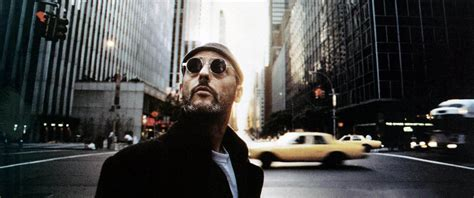 jean reno film the leon not like the movies study kills myths about hit men nbc