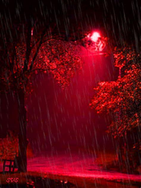 pc themes wap download red light raining mobile wallpaper mobile toones