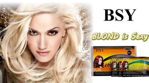 Bsy Brown Free Sarung Tangan bsy noni box black hair magic rambut hitam instant 1 box lebih hemat