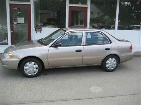 Used Cars For Sale In Framingham Massachusetts Cheap Cars For Sale Framingham Ma Carsforsale
