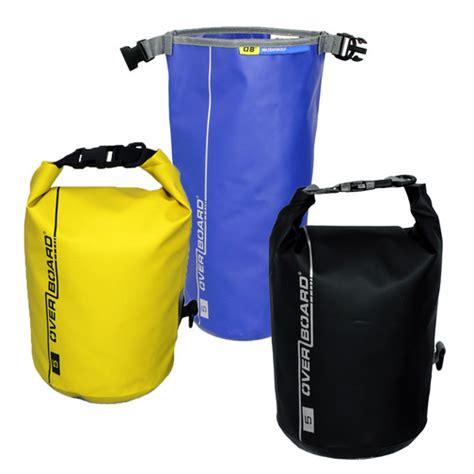 Wan2 Bag Waterproof Bag 5l overboard 5l waterproof bags marine