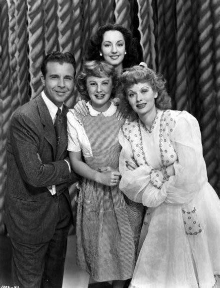 943 best images about hollywood s golden era on pinterest joan bennett olivia de havilland