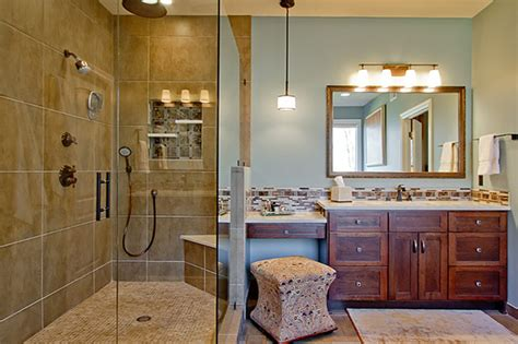 Bathroom Remodel Ideas Kansas City Bathroom Remodel Kansas City