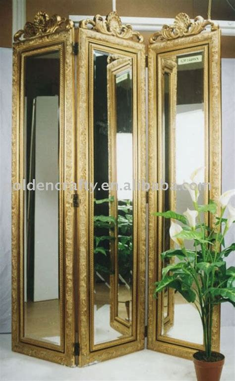 foldable room divider folding doors folding doors room dividers singapore