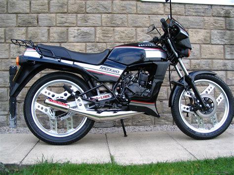 honda mbx honda mbx 80 1984 car interior design